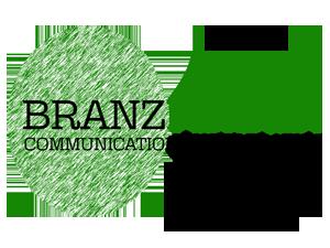 Branzfinder_back_mail
