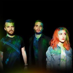 Paramore-Paramore-2013-1200x1200