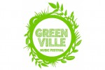 greenville1