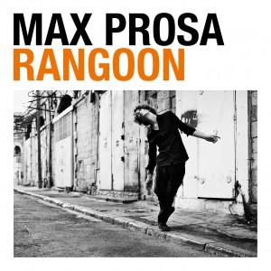 maxprosa_rangoon_albumcover