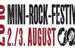 mini_rock_festival_2013