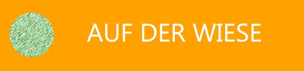 banner-auf-der-wiese