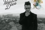 Panic At The Disco Too Weird To Live Too Rare To Die
