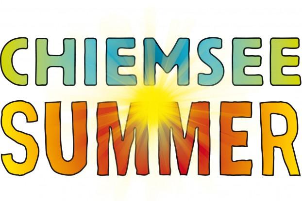 ChiemseeSummer